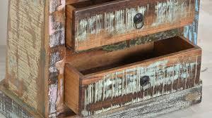 Schlafzimmer Aus Holz Einrichtungspartner Ring Räume Schlafzimmer Regale