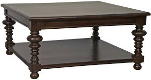 48 by 48 table 40 x square coffee table tables in nyc for your home or apartment at