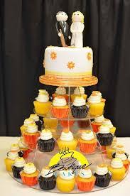 boutique cakes wedding cakes