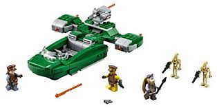best lego black friday deals best lego black friday and cyber monday sale and deals 2016 most
