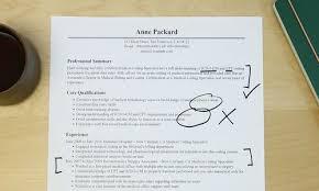 dissertation methodology business top admission essay proofreading