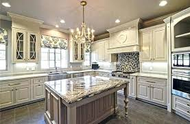 kitchens with white cabinets white cabinets with granite awesome white kitchen ideas trendy white