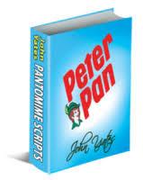 write pantomime royalty free pantomime scripts peter pan