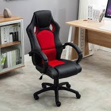 Sparco F200 Racing Office Chair by Extraordinary Design For Racing Seat Office Chair 37 Race Car Seat