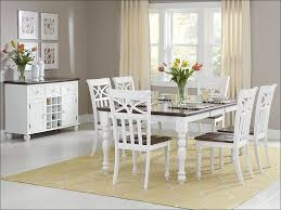 kitchen beach kitchen table and chairs beach house accessories