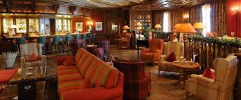 riffelalp resort 2222m luxury hotel in zermatt switzerland