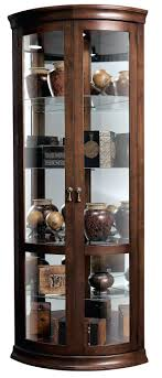 Wall Curio Cabinet Glass Doors Small Curio Cabinet Small Curio Cabinet Ikea Small Wall Curio