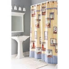 Walmart Com Shower Curtains Walmart Shower Curtains Walmart Fabric Shower Curtain Liner
