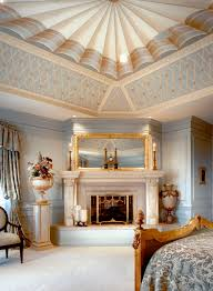 interior design bergen county nj interior designers nj nj custom bergen county interior designers interior designer for home in