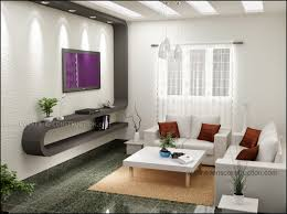 kerala home living room design designs style tv hall