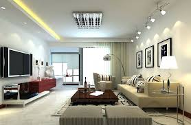 Modern Living Room Ceiling Lights Light Ceiling Light Ideas