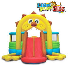 black friday bounce house the 42 best images about bouncers u0026 waterslides on pinterest