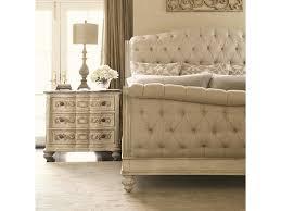 Jessica Mcclintock Home Decor Awesome Jessica Mcclintock Bedroom Furniture Ideas Home Design
