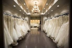 wedding dress shops lovella bridal dress attire glendale ca weddingwire