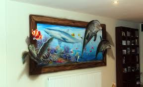 wall art designs signs decor airbrush wall art gifts painting murals beginners advanced popular personalized fish airbrush wall art three out dimension beginners gallery white wallpaper turtle dolphin awesome