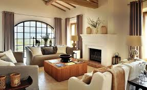 Interior Decoration Courses Important Elements That You Will Learn In An Interior Design Course