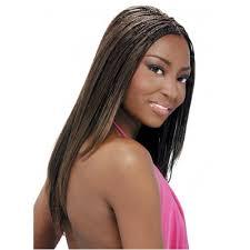 pictures if braids with yaki hair synthetic yaki pony toyokalon braids