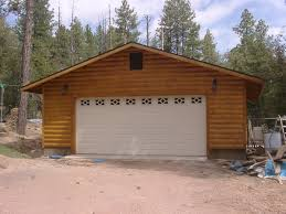 3 Car Garage Designs by Log Garage Designs 1000 Images About Log Garages On Pinterest 3