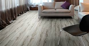 Vinyl Plank Wood Flooring How To Get Wood Look Floors In Your Home Empire Today