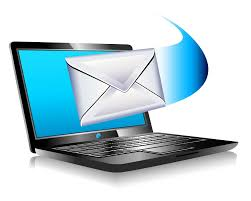 resume writing perth resumes cv s cover letters for all job types perth resume writer express service