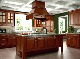 Drawer Base Cabinets Kitchen Pot Drawer Cabinet Base Kitchen Cabinet Without Drawer Kitchen