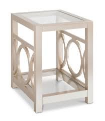 Wisconsin Furniture Company Twin Pedestal Table 341 Best Hom Furniture Images On Pinterest Minneapolis Minnesota