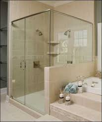 The Shower Door Doctor Shower Doors Las Vegas Glass Replacements