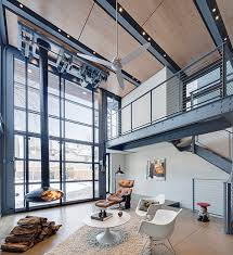 interior design homes photos key traits of industrial interior design
