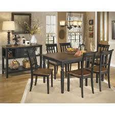 Dining Room Tables And Chairs For 4 Best Dining Room Sets Near Tempe Az Phoenix Furniture Outlet
