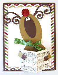 handmade christmas cards handmade christmas cards 2015 xmaspin