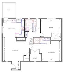 daycare floor plans baby nursery free sample floor plans sample house plans