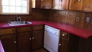 Glass Tile Backsplash Install by Tile Installation Monk U0027s Home Improvements