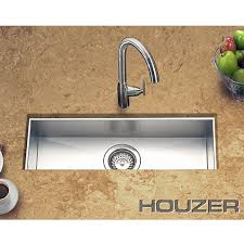 wet bar sinks and faucets incredible wet bar sink inside kitchen sinks undermount prep remodel
