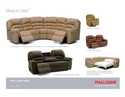 home theater recliner chairs u shaped sectional bravo 5 piece power reclining home theater red
