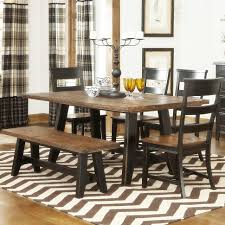 vintage metal dining chairs design home design ideas
