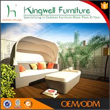daybed furniture outdoor cabana beds daybed furniture outdoor