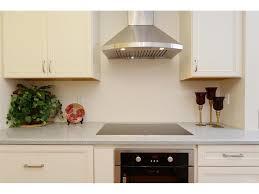 R D Kitchen Fashion Island by 358 Villa Point Dr Newport Beach Ca 92660 Mls Oc16175325 Redfin