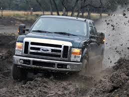 mud truck wallpaper 2008 ford f 250 superduty fx4 truck 4x4 offroad wallpaper