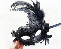 masks for masquerade party masquerade mask etsy