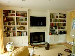 Wall Unit Plans | built in tv wall unit plans wall units design ideas electoral7 com