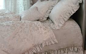 Gorgeous Bedding Bedding Set Silver Grey Bedding Sets Gorgeous Bed Linen Sets