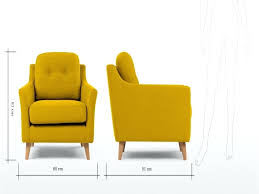 canape jaune cuir articles with canape jaune moutarde tag canape jaune moutarde