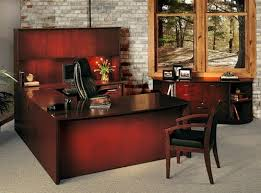 executive office selecting executive office furniture office layouts