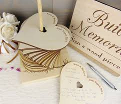 wedding wishes book innovative guest book wedding 1000 ideas about wedding guest book
