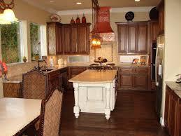 kitchen backsplash pictures ideas espresso wood geometric shaped