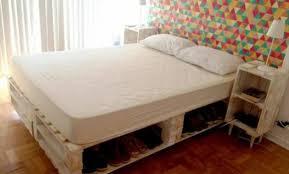 odeur chambre décoration chambre ado odeur 97 fort de brussels kart