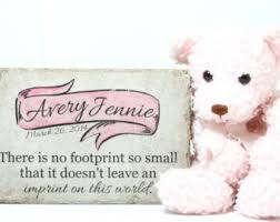 infant loss gift miscarriage memorial etsy