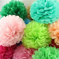 where can i buy tissue paper cheap paper flower for wedding buy quality flowers for directly
