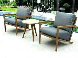 small space patio furniture sets small balcony furniture sets small