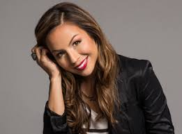 anjelah johnson tickets event dates u0026 schedule ticketmaster com